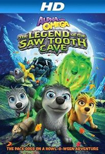 Alpha.and.Omega.The.Legend.of.the.Saw.Toothed.Cave.2014.1080p.AMZN.WEBRip.DD5.1.x264-QOQ ~ 1.5 GB