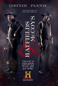 Hatfields.and.McCoys.2012.S01.720p.BluRay.DTS.x264-DON – 12.1 GB