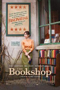 The.Bookshop.2017.BluRay.720p.x264.DTS-HDChina – 4.7 GB