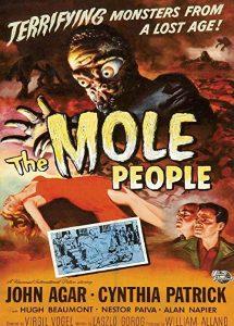 The.Mole.People.1956.1080p.BluRay.REMUX.AVC.DTS-HD.MA.2.0-EPSiLON – 17.8 GB