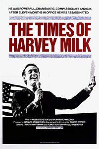 The.Times.of.Harvey.Milk.1984.1080p.BluRay.REMUX.AVC.DTS-HD.MA.2.0-EPSiLON – 15.6 GB