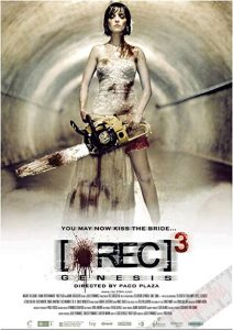 REC.3.Genesis.2012.1080p.BluRay.DTS.x264-HDS ~ 7.0 GB