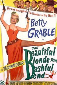 The.Beautiful.Blonde.from.Bashful.Bend.1949.1080p.BluRay.REMUX.AVC.FLAC.2.0-EPSiLON – 13.0 GB