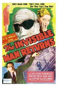 The.Invisible.Man.Returns.1940.720p.BluRay.x264-SADPANDA ~ 3.3 GB