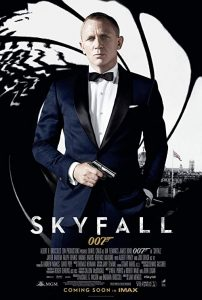 Skyfall.2012.INTERNAL.1080p.BluRay.x264-CLASSiC ~ 14.2 GB
