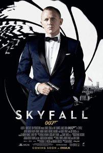 Skyfall.2012.INTERNAL.1080p.BluRay.x264-CLASSiC ~ 14.2 GB