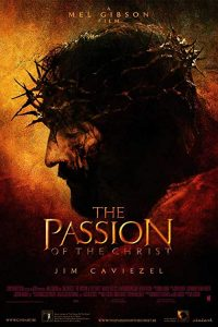 The.Passion.of.the.Christ.2004.1080p.BluRay.DTS.x264-FoRM – 13.5 GB