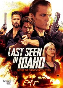 Last.Seen.in.Idaho.2018.720p.WEB-DL.DD5.1.H264-CMRG – 3.4 GB