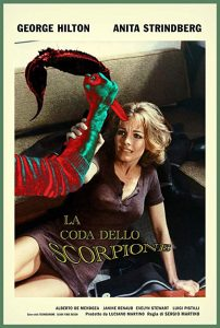 The.Case.of.the.Scorpions.Tail.1971.1080p.BluRay.x264-GHOULS – 6.6 GB
