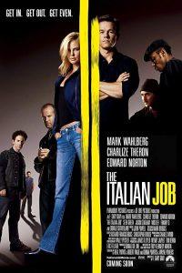 The.Italian.Job.2003.720p.BluRay.DD5.1.x264-DON ~ 5.9 GB