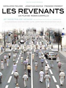 Les.revenants.2004.720p.BluRay.DD5.1.x264-HiDt – 3.5 GB