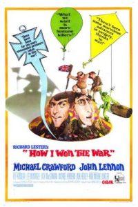 How.I.Won.the.War.1967.720p.BluRay.x264-GUACAMOLE – 4.4 GB