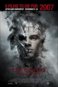 The.Deaths.of.Ian.Stone.2007.1080p.NF.WEB-DL.AAC.2.0.H.264.CRO-DIAMOND – 2.4 GB