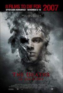 The.Deaths.of.Ian.Stone.2007.1080p.NF.WEB-DL.AAC.2.0.H.264.CRO-DIAMOND – 2.4 GB