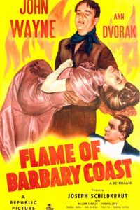 Flame.of.Barbary.Coast.1945.720p.BluRay.x264-GUACAMOLE ~ 3.3 GB