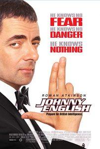 Johnny.English.2003.720p.BluRay.DD5.1.x264-EbP ~ 4.4 GB