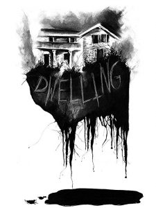 Dwelling.2016.1080p.BluRay.x264-GETiT – 6.6 GB