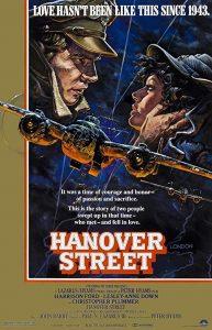 Hanover.Street.1979.1080p.WEB-DL.DD2.0.H.264 ~ 8.6 GB