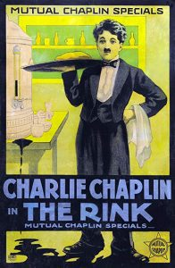 The.Rink.1917.720p.BluRay.FLAC2.0.x264-CtrlHD ~ 3.3 GB