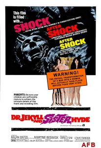 Dr.Jekyll.and.Sister.Hyde.1971.720p.BluRay.x264-SPOOKS – 4.4 GB