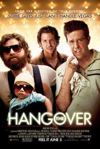 The.Hangover.2009.2160p.HDR.WEBRip.TrueHD.5.1.x265-GASMASK ~ 19.8 GB