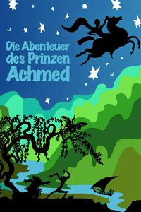 The.Adventures.of.Prince.Achmed.1926.1080p.BluRay.REMUX.AVC.FLAC.2.0-EPSiLON – 16.0 GB