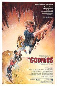 The.Goonies.1985.720p.BluRay.DD5.1.x264-EbP – 5.4 GB