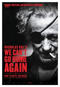 We.Cant.Go.Home.Again.1973.1080p.BluRay.REMUX.AVC.DTS-HD.MA.2.0-EPSiLON ~ 19.8 GB