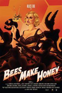 Bees.Make.Honey.2017.1080p.WEB-DL.DD5.1.H264-CMRG – 3.1 GB