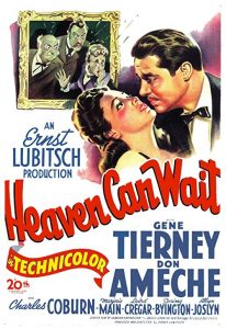 Heaven.Can.Wait.1943.1080p.BluRay.REMUX.AVC.FLAC.1.0-EPSiLON – 28.4 GB