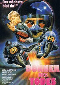 Race.for.Glory.1989.1080p.BluRay.REMUX.AVC.FLAC.2.0-EPSiLON – 17.8 GB