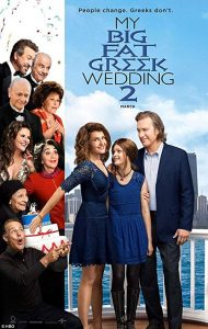 My.Big.Fat.Greek.Wedding.2.2016.1080p.BluRay.DTS.x264-HiFi – 8.9 GB