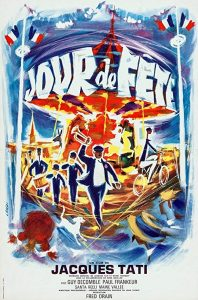 Jour.De.Fete.1949.1080p.BluRay.x264-SONiDO – 5.5 GB