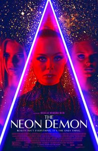 The.Neon.Demon.2016.UHD.BluRay.2160p.DTS-HD.MA.5.1.HEVC.HYBRID.REMUX-FraMeSToR ~ 36.8 GB