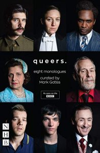 Queers.S01.1080p.BluRay.x264-SHORTBREHD ~ 11.6 GB