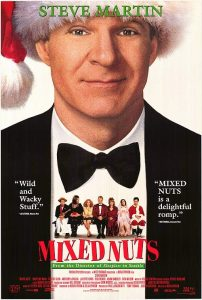 Mixed.Nuts.1994.1080p.AMZN.WEB-DL.DDP2.0.x264-ABM – 9.5 GB