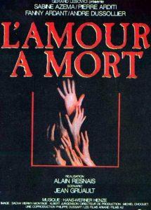 Love.Unto.Death.1984.1080p.BluRay.REMUX.AVC.FLAC.2.0-EPSiLON – 17.1 GB