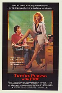 They're.Playing.with.Fire.1984.1080p.Blu-ray.Remux.AVC.DTS-HD.MA.2.0-KRaLiMaRKo – 17.8 GB