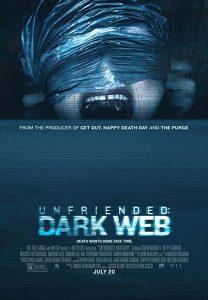 Unfriended.Dark.Web.2018.1080p.BluRay.REMUX.AVC.DTS-HD.MA.5.1-EPSiLON ~ 22.4 GB