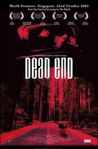 Dead.End.2003.1080p.Amazon.WEB-DL.DD+2.0.H.264-QOQ – 7.9 GB