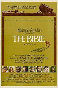 The.Bible.In.the.Beginning.1966.1080p.BluRay.REMUX.AVC.DTS-HD.MA.5.1-EPSiLON – 31.5 GB