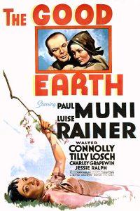 The.Good.Earth.1937.1080p.WEB-DL.DD+2.0.H.264-SbR ~ 12.1 GB