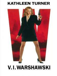 V.I.Warshawski.1991.1080p.BluRay.REMUX.AVC.FLAC.2.0-EPSiLON – 17.0 GB