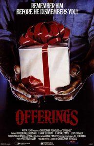 Offerings.1989.1080p.BluRay.x264-SPOOKS – 6.6 GB