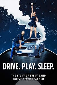 Drive.Play.Sleep.2017.720p.AMZN.WEB-DL.DD2.0.H.264-AJP69 ~ 2.4 GB