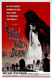 Burn.Witch.Burn.1962.1080p.BluRay.REMUX.AVC.DTS-HD.MA.2.0-EPSiLON ~ 17.4 GB