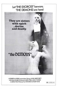 The.Demons.1973.1080p.BluRay.x264-SPRiNTER ~ 7.7 GB