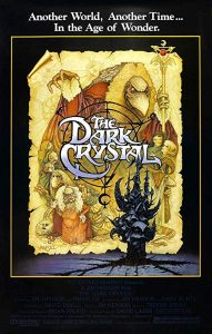 The.Dark.Crystal.1982.UHD.BluRay.2160p.TrueHD.Atmos.7.1.HEVC.REMUX-FraMeSToR ~ 43.4 GB