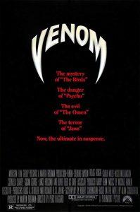 Venom.1981.1080p.BluRay.REMUX.AVC.DTS-HD.MA.7.1-EPSiLON ~ 16.6 GB