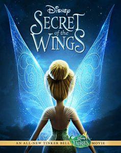 Secret.of.the.Wings.2012.720p.BluRay.DTS.x264-EbP ~ 4.0 GB
